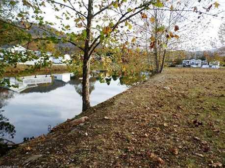 Lot 278 Briggs Point #278 - Photo 9