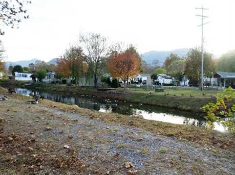 Lot 278 Briggs Point #278 - Photo 3