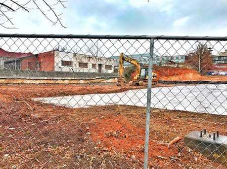 45 Asheland Avenue #703 - Photo 9