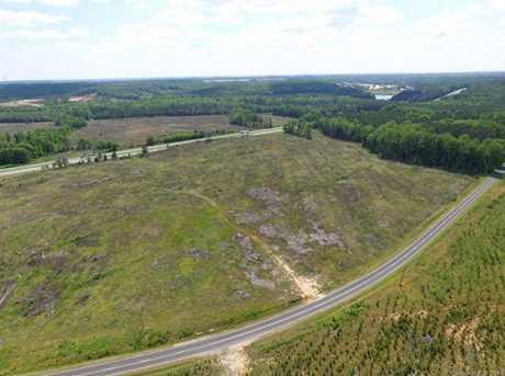 001 US Highway 74 Highway - Photo 11