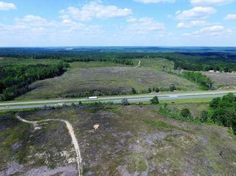 001 US Highway 74 Highway - Photo 1