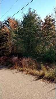 Lots 1, 4, 6 Deer Creek Trail #1,4, & 6 - Photo 11