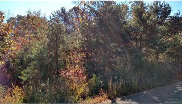 Lots 1, 4, 6 Deer Creek Trail #1,4, & 6 - Photo 13