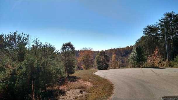 Lots 1, 4, 6 Deer Creek Trail #1,4, & 6 - Photo 3