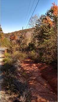 Lots 1, 4, 6 Deer Creek Trail #1,4, & 6 - Photo 9