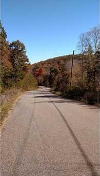 Lots 1, 4, 6 Deer Creek Trail #1,4, & 6 - Photo 15