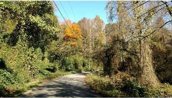 Lots 1, 4, 6 Deer Creek Trail #1,4, & 6 - Photo 19