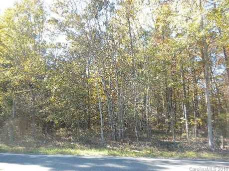 Tract 1 &amp 2 N Rocky River Rd - Photo 1