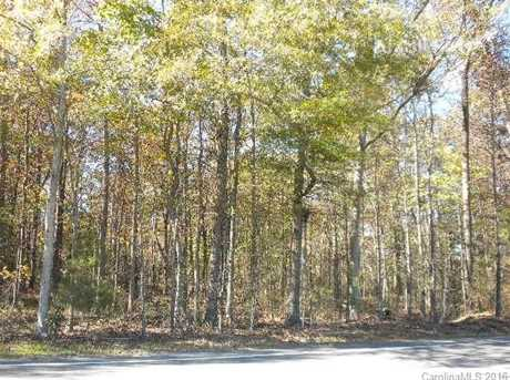 Tract 1 &amp 2 N Rocky River Rd - Photo 3