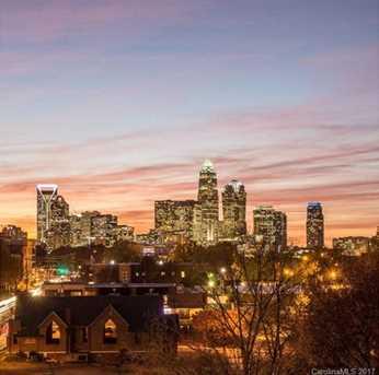 1305 Central Avenue - Photo 24