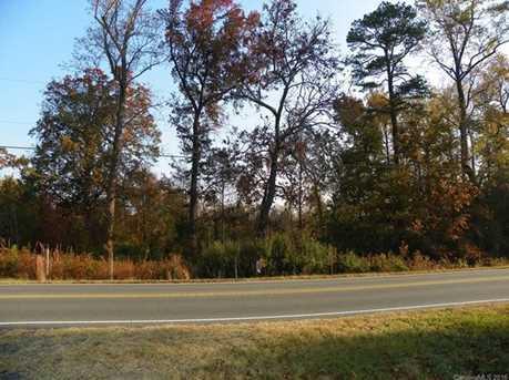 6325 Hwy 73 Highway - Photo 3