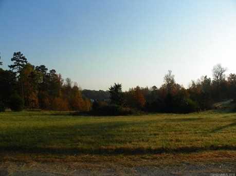 6325 Hwy 73 Highway - Photo 9