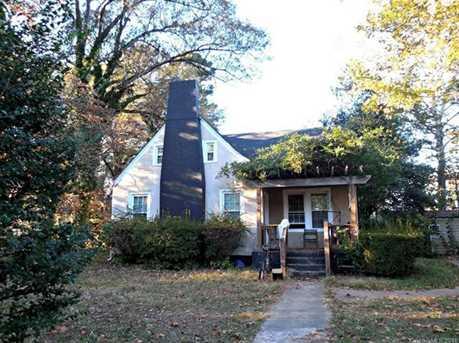 3529 Oakwood Avenue - Photo 3