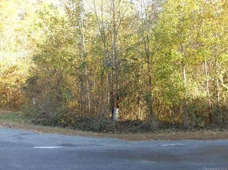 108 Pine Road - Photo 5