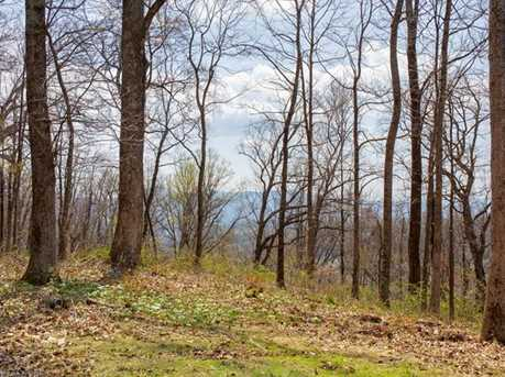 99999 Old Forest Drive #Lot 2 - Photo 1