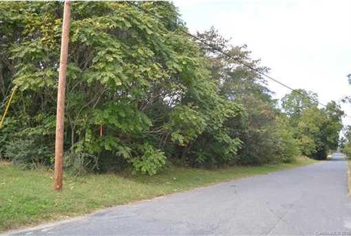 0 Linda Avenue - Photo 3