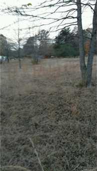 140 Stoney Ridge Drive - Photo 5