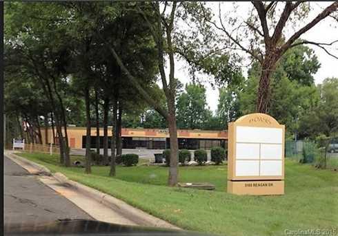 5105 Reagan Drive - Photo 1