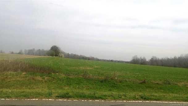 00 Hwy 274 Highway - Photo 11