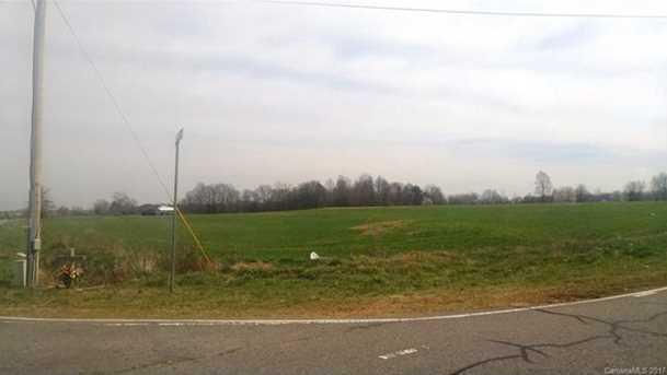 00 Hwy 274 Highway - Photo 5