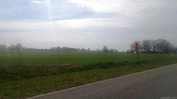 00 Hwy 274 Highway - Photo 3