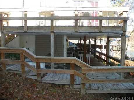 219 Rolling View Road #13 - Photo 3