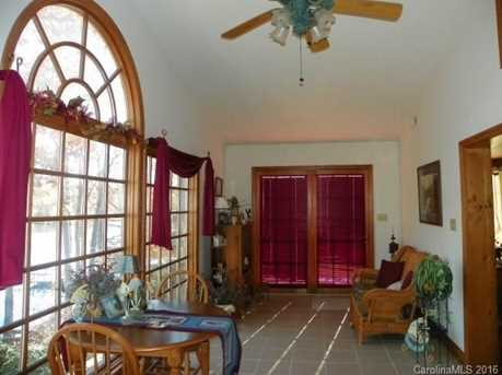 219 Rolling View Road #13 - Photo 9