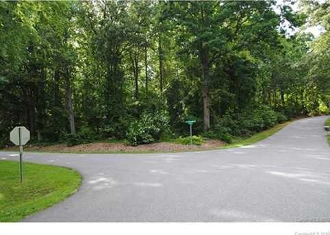 3871 Mill Run Road #43 - Photo 1