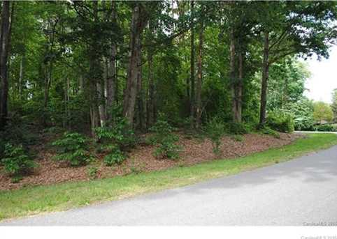 3871 Mill Run Road #43 - Photo 3