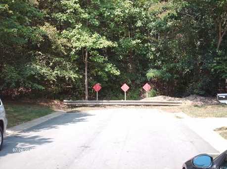 4732 Oak Pasture Lane - Photo 3