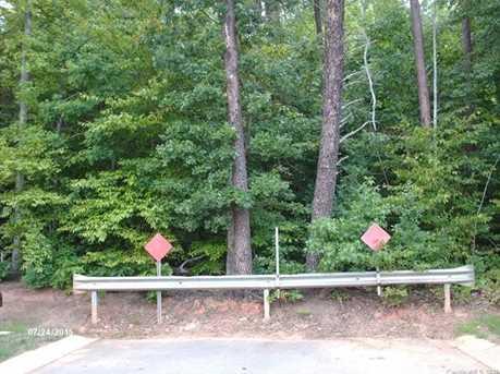 4732 Oak Pasture Lane - Photo 5
