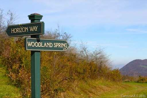 Tbd Woodland Springs Lane #Lot 4 - Photo 3