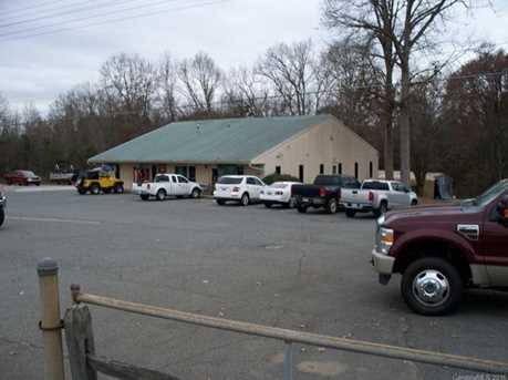 3489 N Nc Hwy 16 Highway - Photo 1