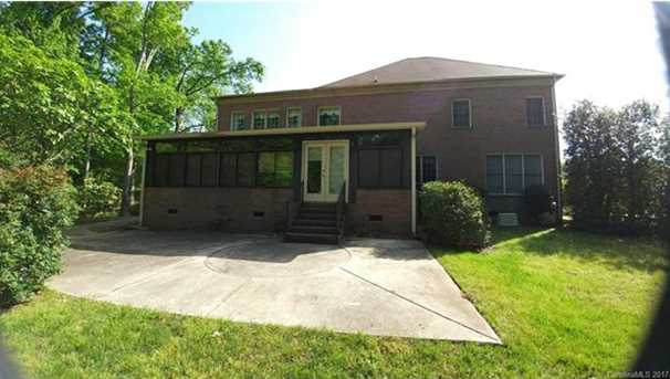 501 Clear Wood Court - Photo 17
