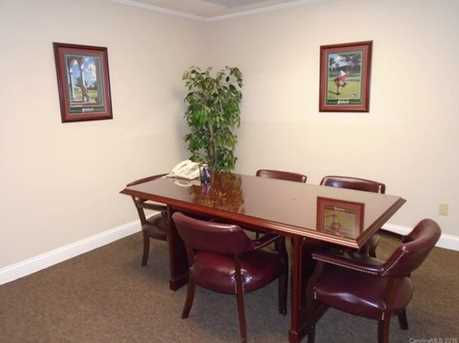 2279 Nc Hwy 16 Business Highway - Photo 3