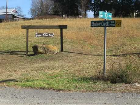 2500 Shallow Creek Trail - Photo 3