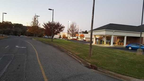 784 W Hwy 27 Highway - Photo 5