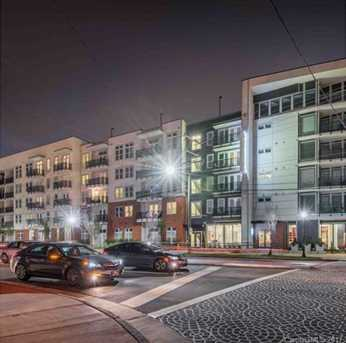 1000 Central Avenue - Photo 23