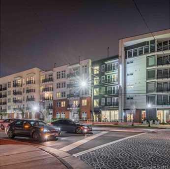 1000 Central Avenue - Photo 21