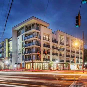 1000 Central Avenue - Photo 2