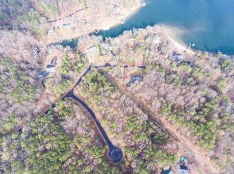 2823 Lake Wylie Dr - Photo 13