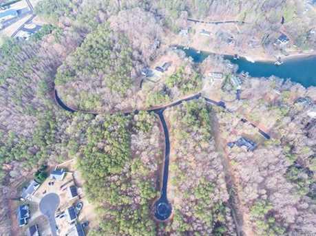 2823 Lake Wylie Dr - Photo 11
