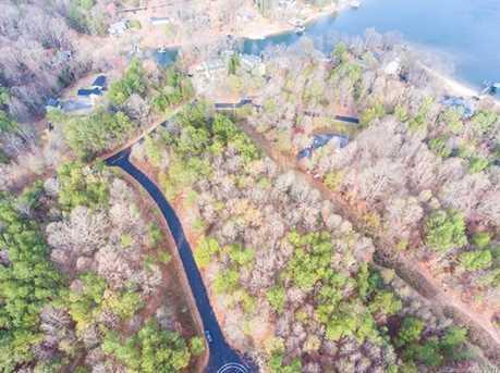 2823 Lake Wylie Dr - Photo 7