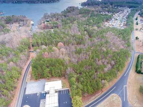 2823 Lake Wylie Dr - Photo 15
