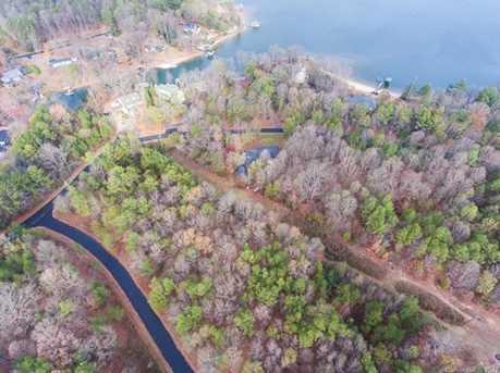 2823 Lake Wylie Dr - Photo 5