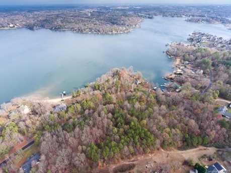 2823 Lake Wylie Dr - Photo 1