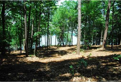 Lot 14 Forest Lake Court #14 - Photo 3