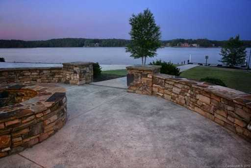 Lot 14 Forest Lake Court #14 - Photo 11