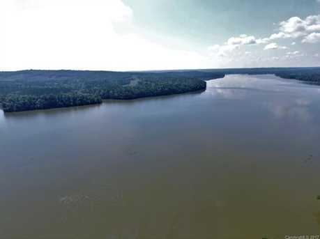 112 River Bluff Lane - Photo 1