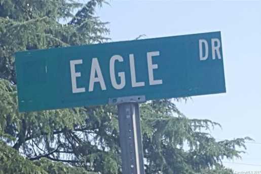 Lot # 27 Eagle Drive - Photo 5